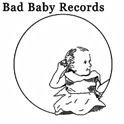 Email Us - Bad Baby Records :: Ojai, CA USA :: tel. 1 805 746 6312