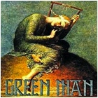 Purchase GREEN MAN (1998) - Green Man