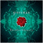 Purchase LOVEDEATHBEAUTY (2004) - Green Man