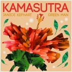Purchase KAMASUTRA (2016) - Janice Kephart and Green Man